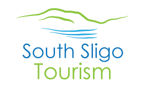 South Sligo Tourism Logo