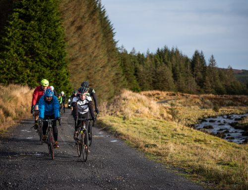 Inaugural Quest Sligo adventure race opens for registration on February 7th